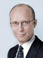 Christian Laux