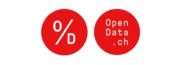 OpendataLogo