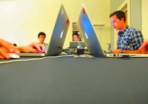 hackdays2