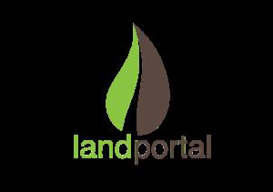 logo-land-portal-transparen