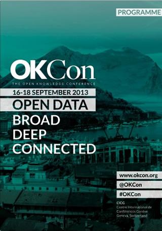OKCon2013Programme-Teaser