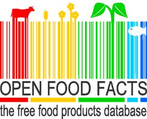 openfoodfacts-logo-en-712