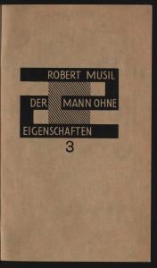 robert-musil-der-mann-ohne-eigenschaften