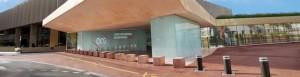GCIG Conference Centre, Geneva