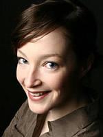 Sylvie Reinhard