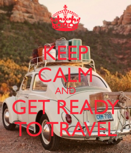 keep-calm-and-get-ready-to-travel-1